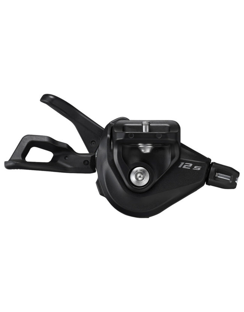 Shimano Deore SL-M6100 Shift Lever - 12-Speed