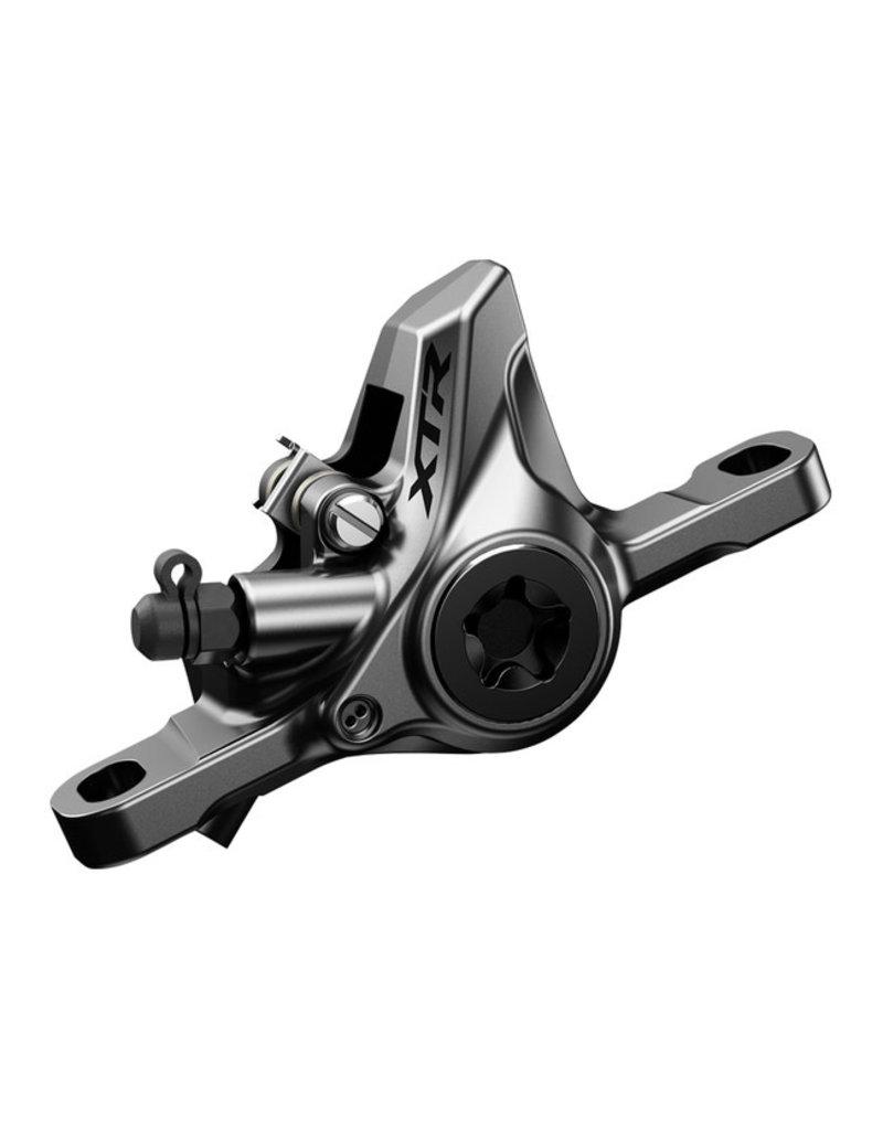 Shimano XTR BR-M9100 Disc Brake Caliper