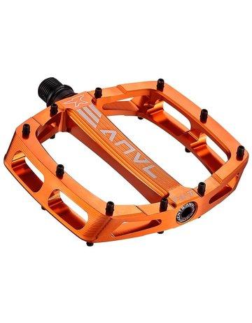 Anvl Tilt V3 Flat Pedals