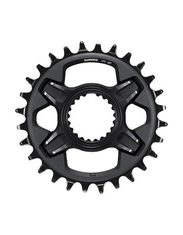 Shimano Deore XT SM-CRM85 Chainring