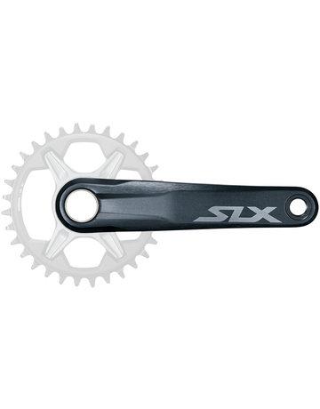 Shimano SLX FC-M7100-1 Crank Arms