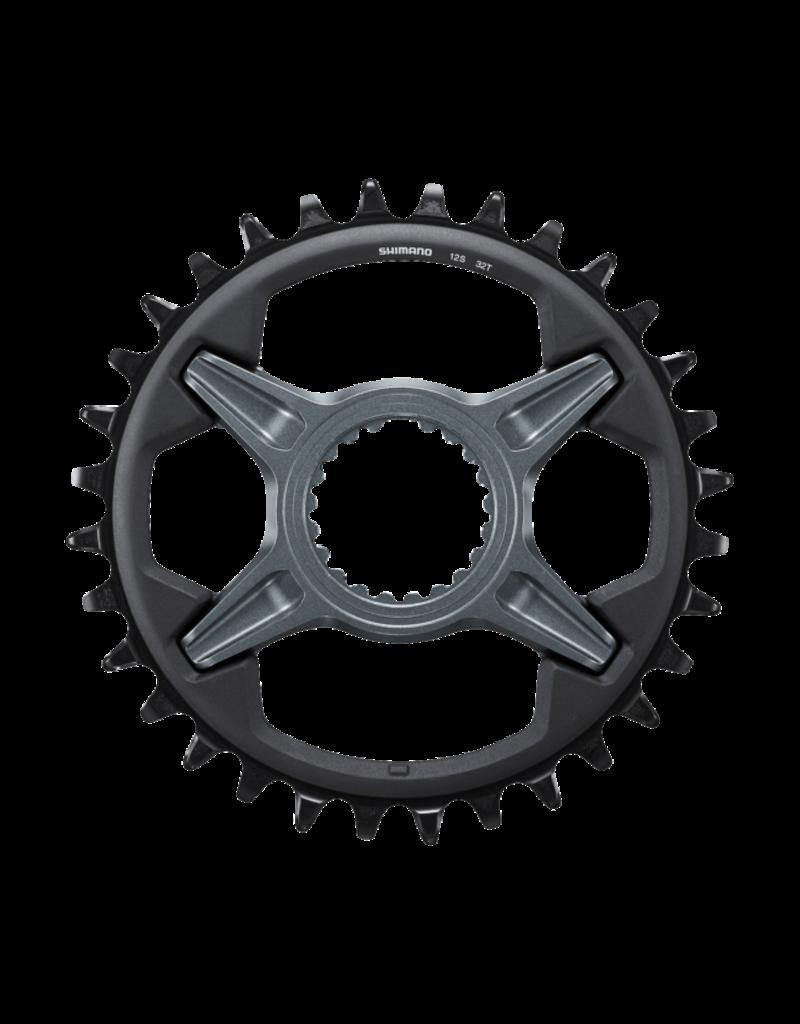 Shimano SLX SM-CRM75 Chainring