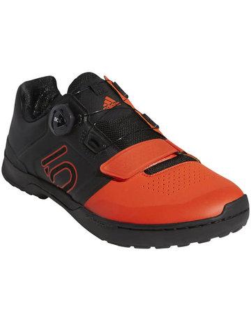 Five Ten Kestrel Pro Boa Clipless Shoes