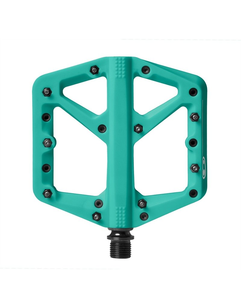 Crankbrothers Stamp 1 Pedals