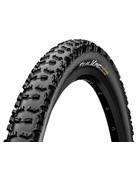 Continental Trail King ShieldWall Tire