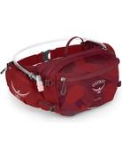 Osprey Seral Hip Pack