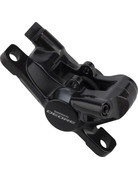 Shimano Deore BR-M6000 Disc Brake Caliper - 2 Piston