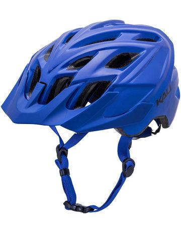 Kali Protectives Chakra Solo Helmet