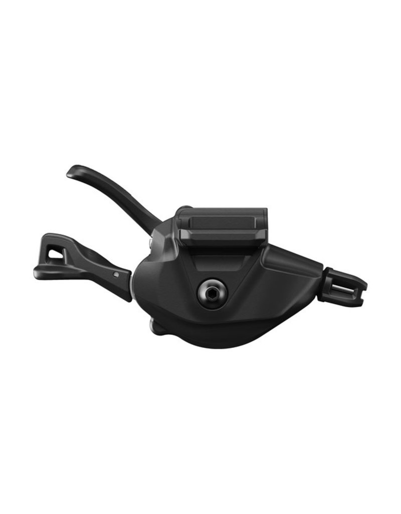 Shimano XTR SL-M9100-IR Shift Lever - 12 Speed
