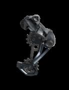 SRAM GX Eagle Rear Derailleur - 12-Speed