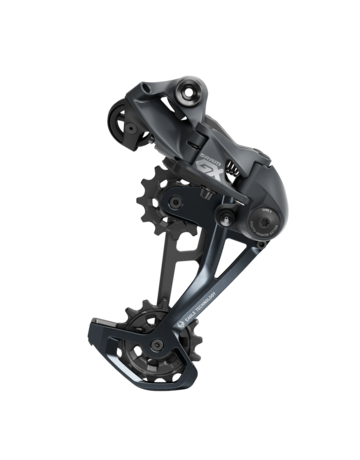 SRAM GX Eagle Rear Derailleur