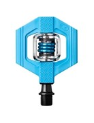Crankbrothers Candy 1 Pedals