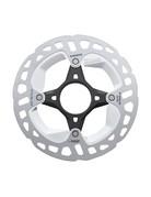 Shimano Deore XT RT-MT800 Centerlock Disc Brake Rotor