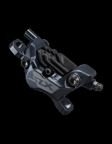 Shimano SLX BR-M7120 Disc Brake Caliper