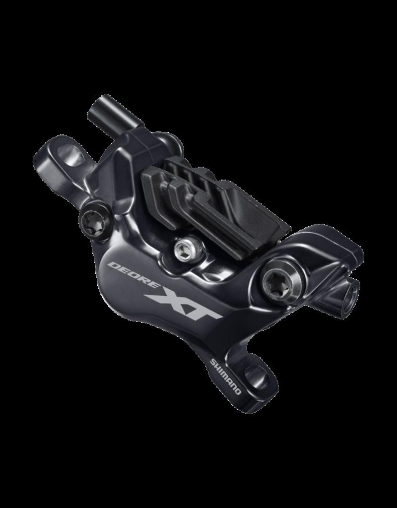 Shimano Deore XT BR-M8120 Disc Brake Caliper