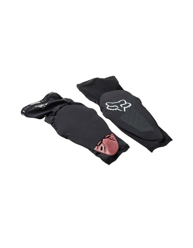 Fox Racing Enduro Pro Knee Pads
