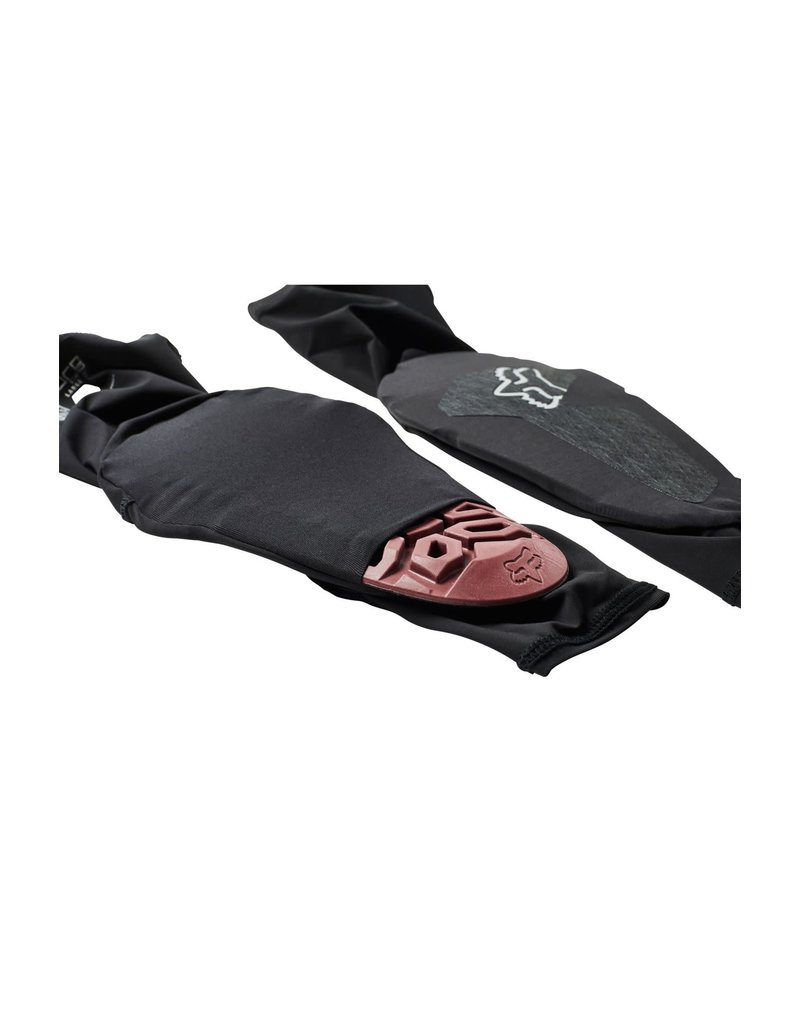 Fox Racing Enduro Pro Elbow Pads