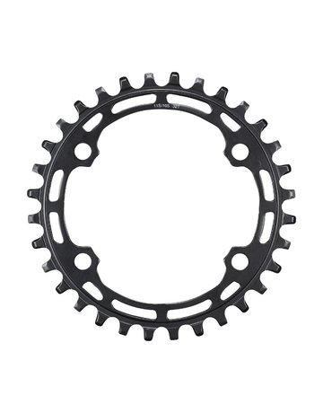 Shimano Deore FC-M5100-1 Chainring