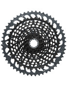 SRAM X01 Eagle XG-1295 Cassette - 12-Speed