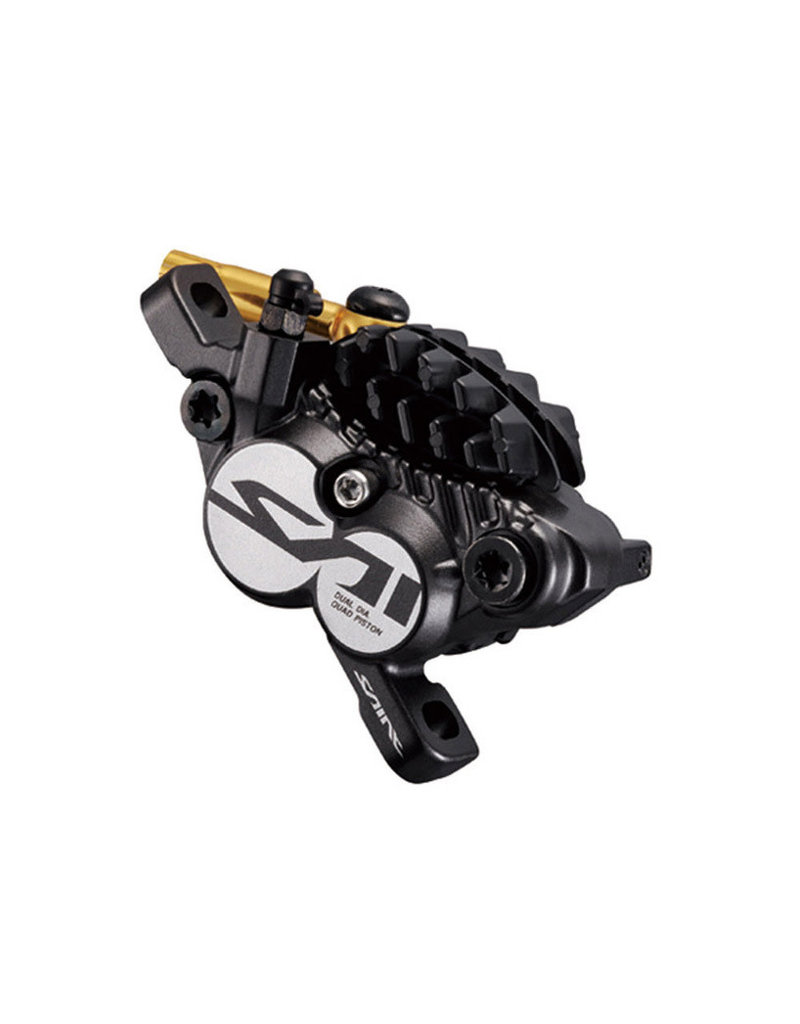 Shimano Saint BR-M820 Disc Brake Caliper