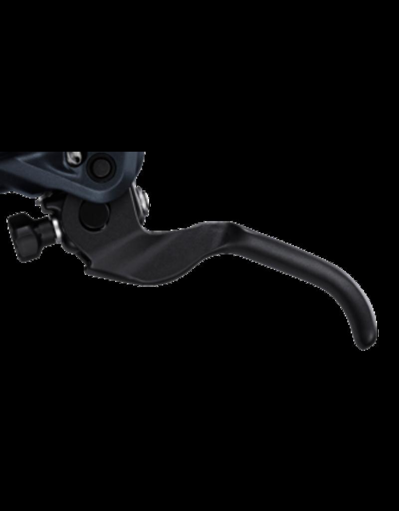 Shimano SLX BL-M7100 Brake Lever Blade