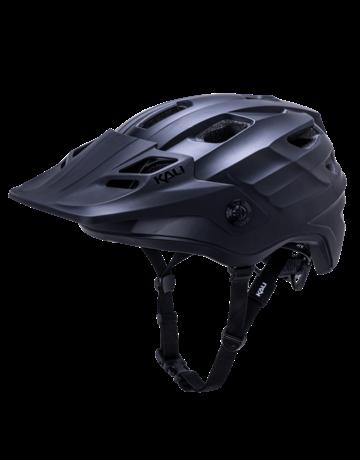 Maya 3.0 Helmet