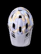 Kali Maya 3.0 Helmet