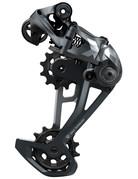 SRAM X01 Eagle Rear Derailleur - 12-Speed