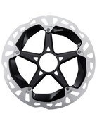 Shimano XTR RT-MT900 Centerlock Disc Brake Rotor