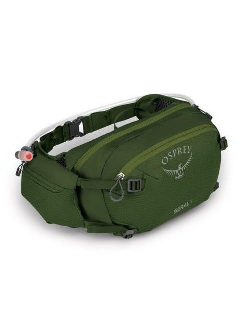 Osprey Seral 7 Hip Pack