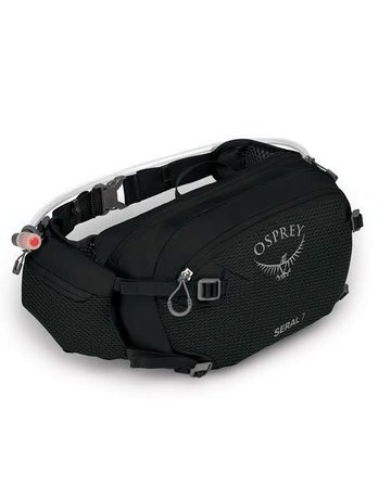 Osprey Seral 4 Hip Pack