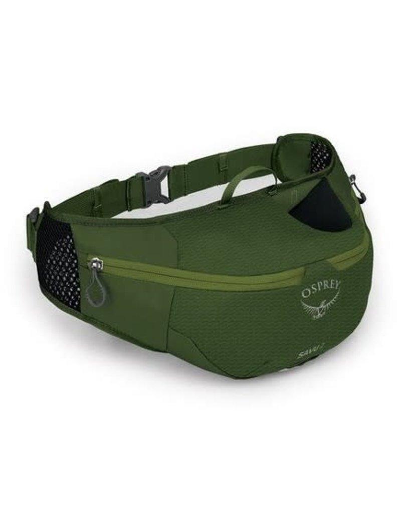 Osprey Savu 2 Hip Pack