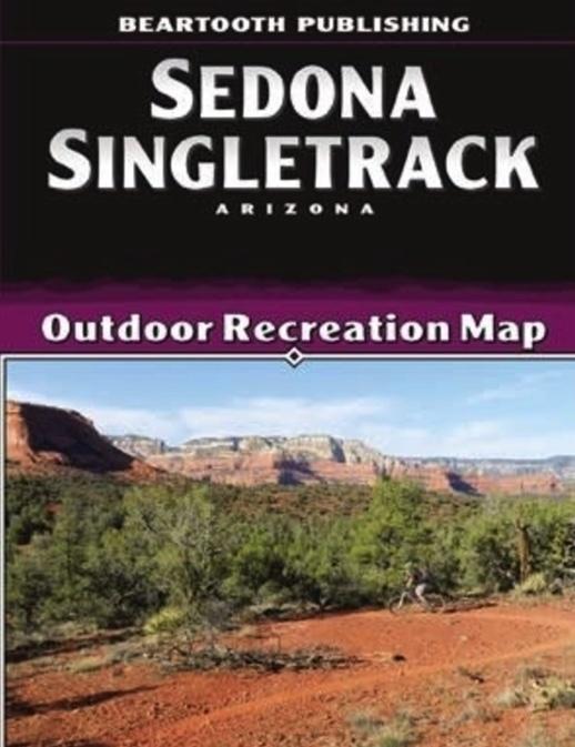 Singletrack Sedona