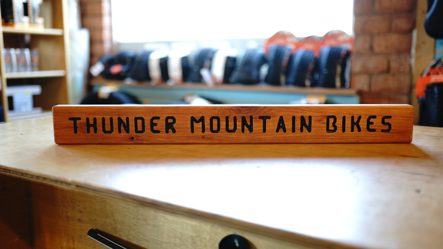 Our Top 4 Sedona Trail Books