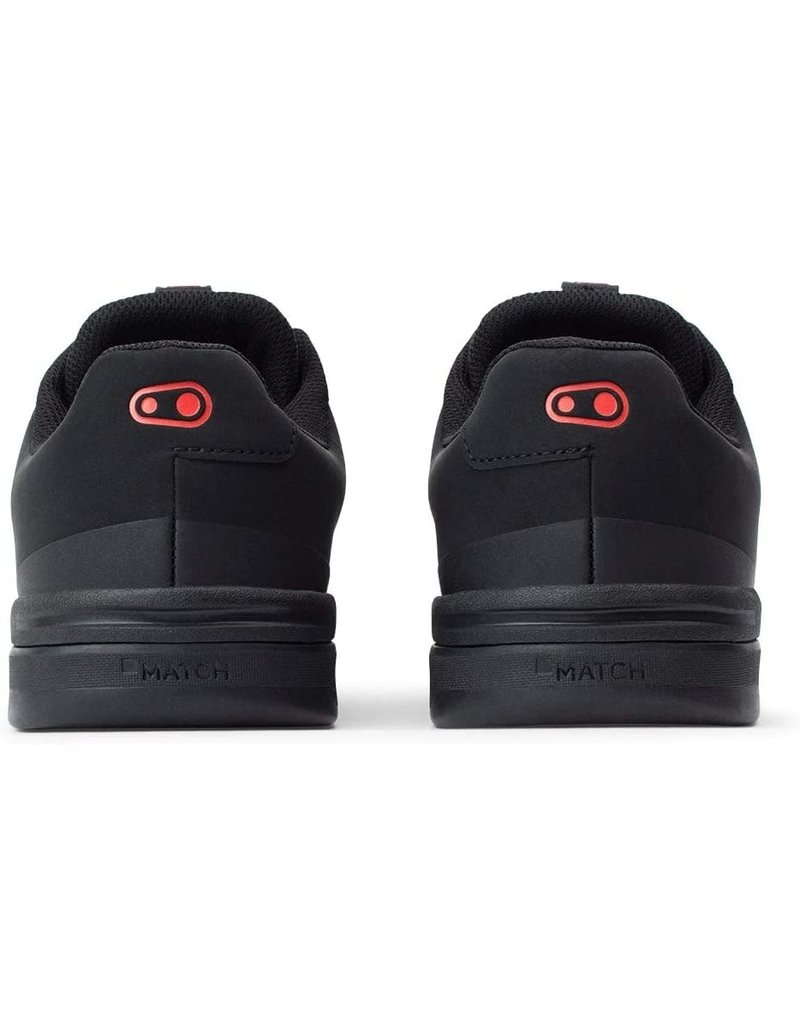 Crankbrothers Stamp Lace Flat Pedal Shoes