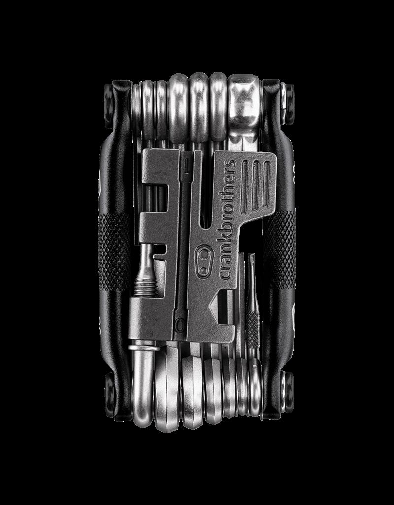 Crankbrothers M20 Multi-Tool