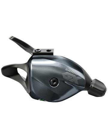 SRAM GX Eagle Trigger Shifter