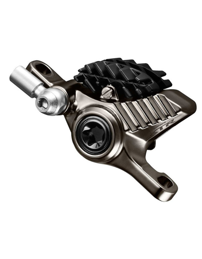 Shimano XTR BR-M9020 Disc Brake Caliper