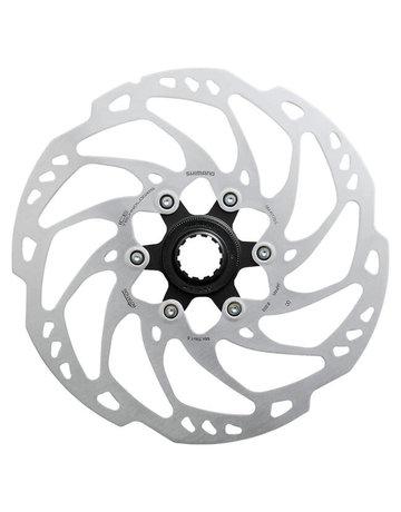 Shimano SLX SM-RT70 Centerlock Disc Brake Rotor