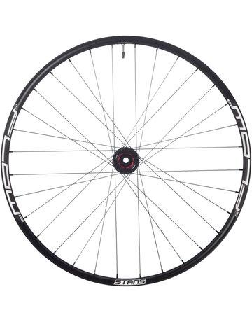 "Stan's No Tubes Flow EX3 Rear Wheel - 27.5"""