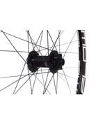 "Stan's No Tubes Flow EX3 Front Wheel - 29"""