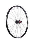 Stan's No Tubes Flow EX3 Rear Wheel - 29""