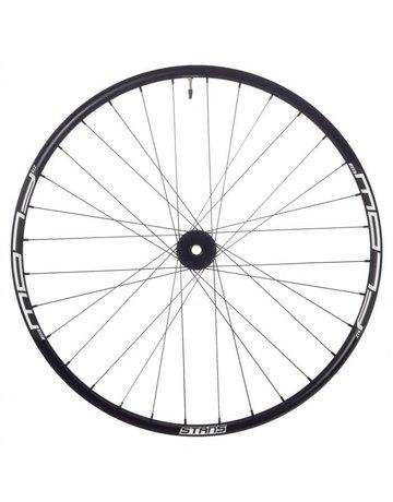 "Stan's No Tubes Flow EX3 Front Wheel - 27.5"""