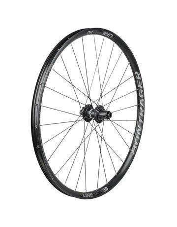 "Bontrager Line Comp 30 Rear Wheel - 29"""