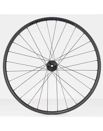 "Bontrager Line Comp 30 Boost Rear Wheel - 27.5"""
