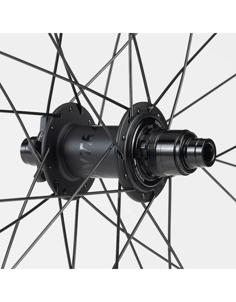 "Bontrager Line Comp 30 Boost Rear Wheel - 29"""