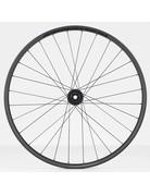 """Bontrager Line Comp 30 Boost Front Wheel - 27.5"""""""