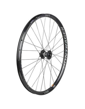 """Bontrager Line Comp 30 Front Wheel - 27.5"""""""