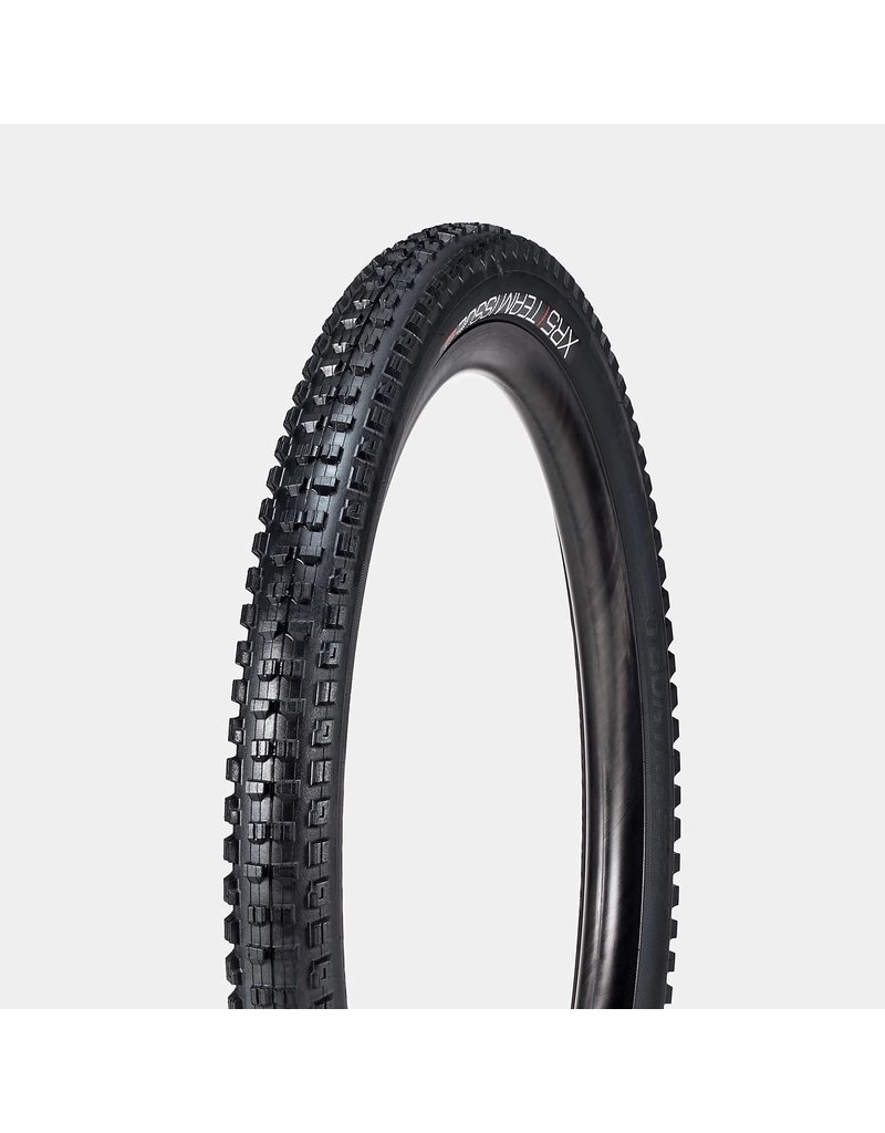 Bontrager XR5 Team Issue Tire