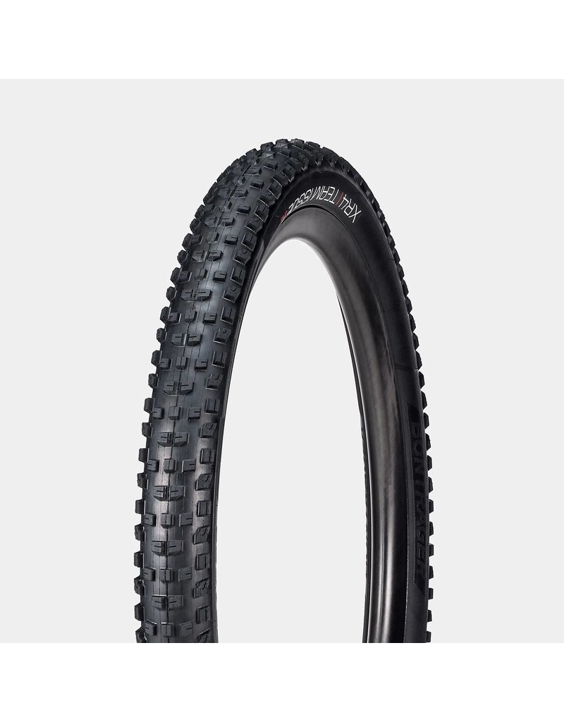 Bontrager XR4 Team Issue Tire